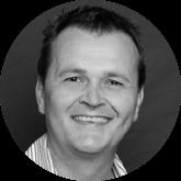 Phil Wilson Sales Director